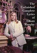 Aquashow �� Elliott Murphy