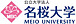 名桜大学同窓会