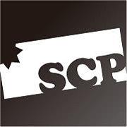 SCP [スノーボード]