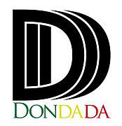 DONDADA brand