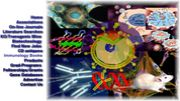 免疫学(Immunology)