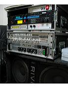 音楽的相談室