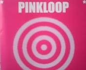 PINK LOOPが好き♪