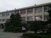 富山東高校自然科学コース02年卒