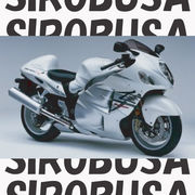 sirobusa.com
