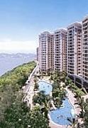 香港@Pacific Palisades