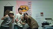 Team HY (森三中)
