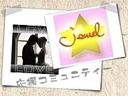 I ♡ ☆Jewel☆!