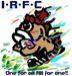 岩内ラガー魂(IRFC)