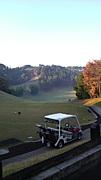 しげゴルフアカデミー