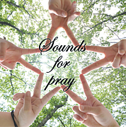 Sounds For Pray