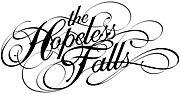 THE HOPELESS FALLS