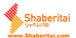 shaberitai.com