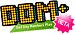 DDMplus
