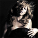 Touch My Body / Mariah Carey