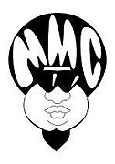 MGO クラン M M C