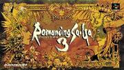 Romancing Sa��Ga 3