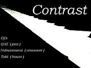 「Contrast」
