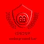 GRONP(DJ BAR!!)