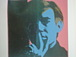 $Andy Warhol$