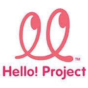 hello project ファンクラブ