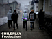 CHILDPLAY PRODUCTION