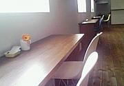 大阪 隠れ家CAFE