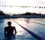 16〜19期小南水泳部