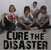Cure The Disaster