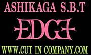 ASHIKAGA S.B.T <EDGE>