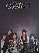 B=PASS@Question?