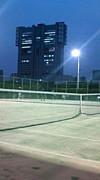 京都ぜろよん+テニスC
