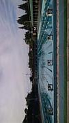 山口県swimmer's