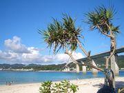 沖縄♪愛ランド