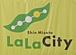 Shin-Misato LaLa City