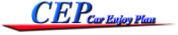 CEP(CarEnjoyPlan)