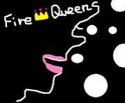 我らFire♦Queens♡