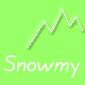 Snowmy