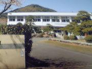 藤枝市立広幡小学校