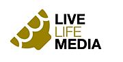 live-life media