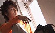 櫻井孝宏の手が好き
