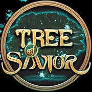 Tree of Saviorサウレ鯖集合★