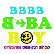 BBBBB-BABOY