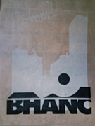 BHANC