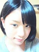 【SKE48】酒井萌衣【Team E】