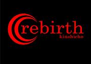 ライブハウス 錦糸町 rebirth