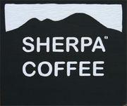 SHERPA COFFEE