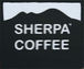SHERPA COFFEE