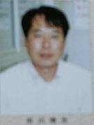 木更津高校2008年卒32R市川組