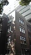東京大学機械工学科(仮)